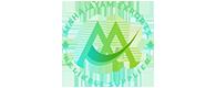 MahaJayam Exports